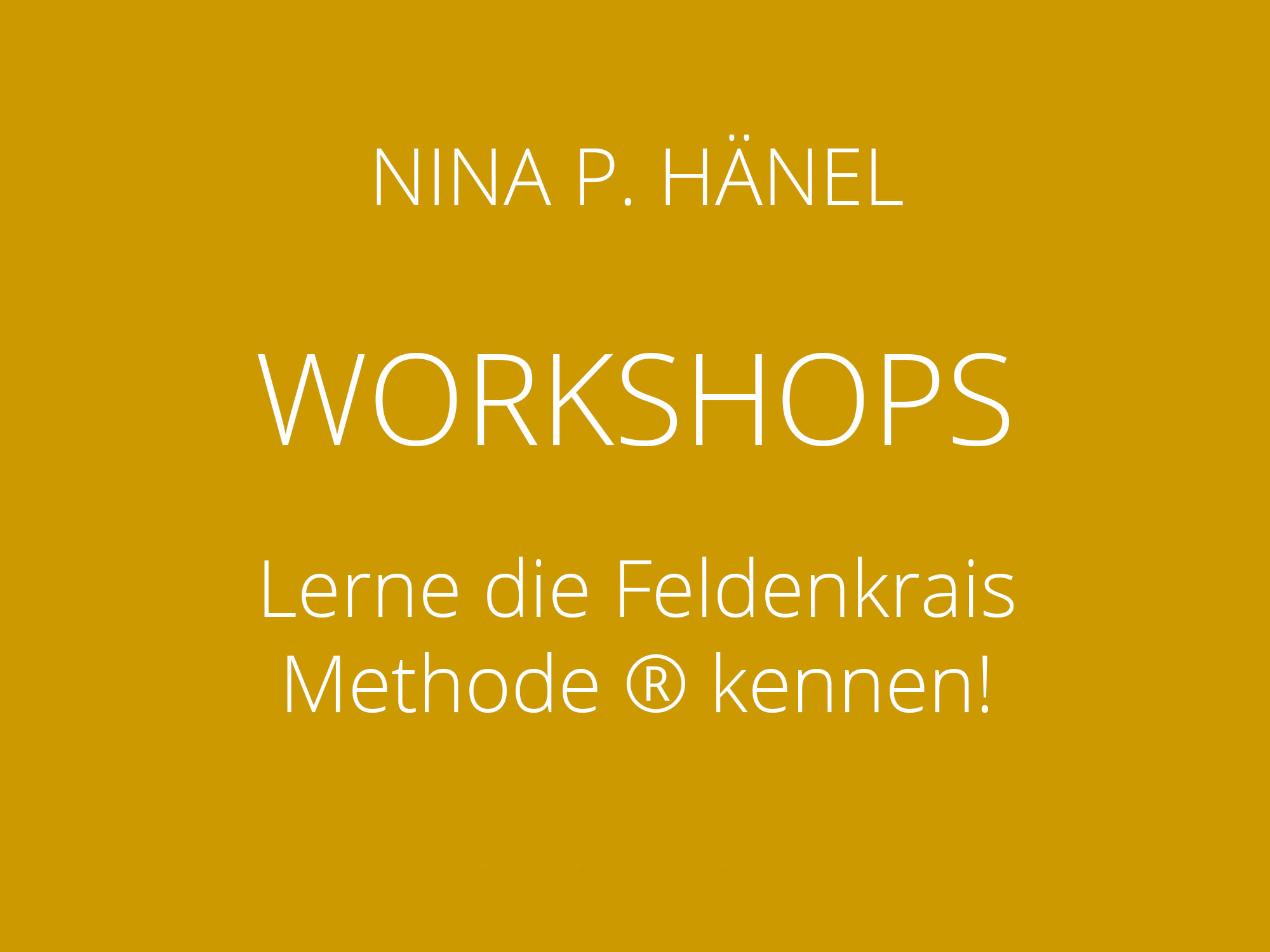 www.opencreativesenses.de_homedia_workshopnina2018