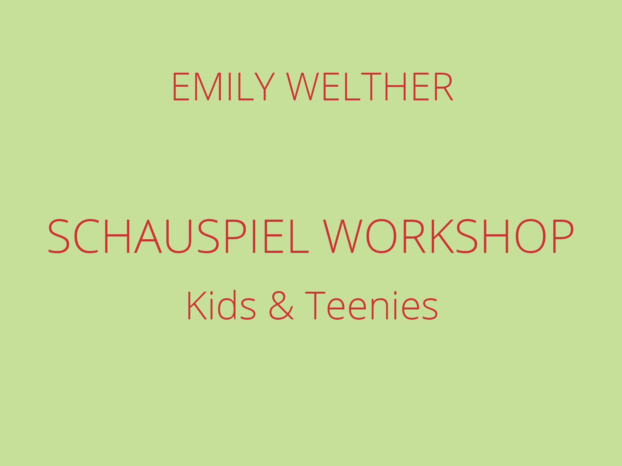 www.opencreativesenses.de_workshop_emily